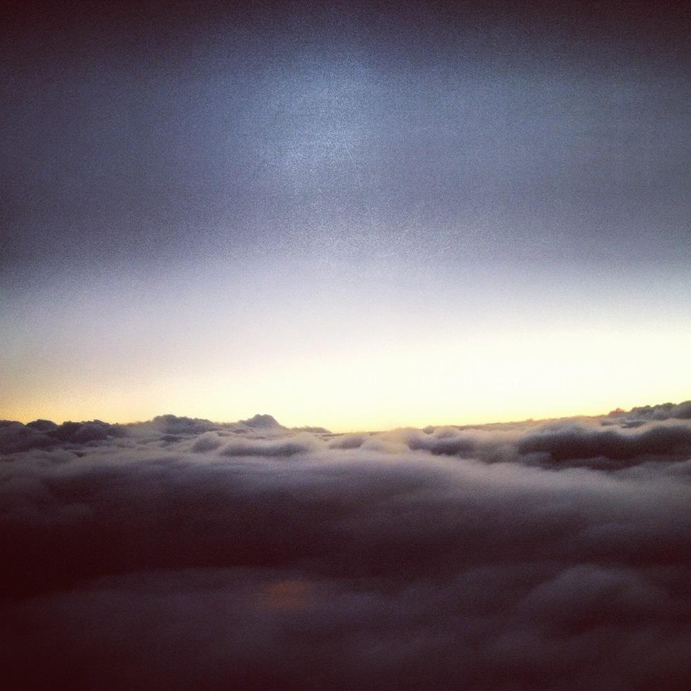 cloud 2.jpg
