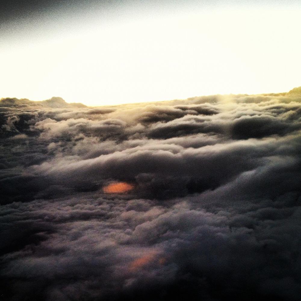 cloud 3.jpg