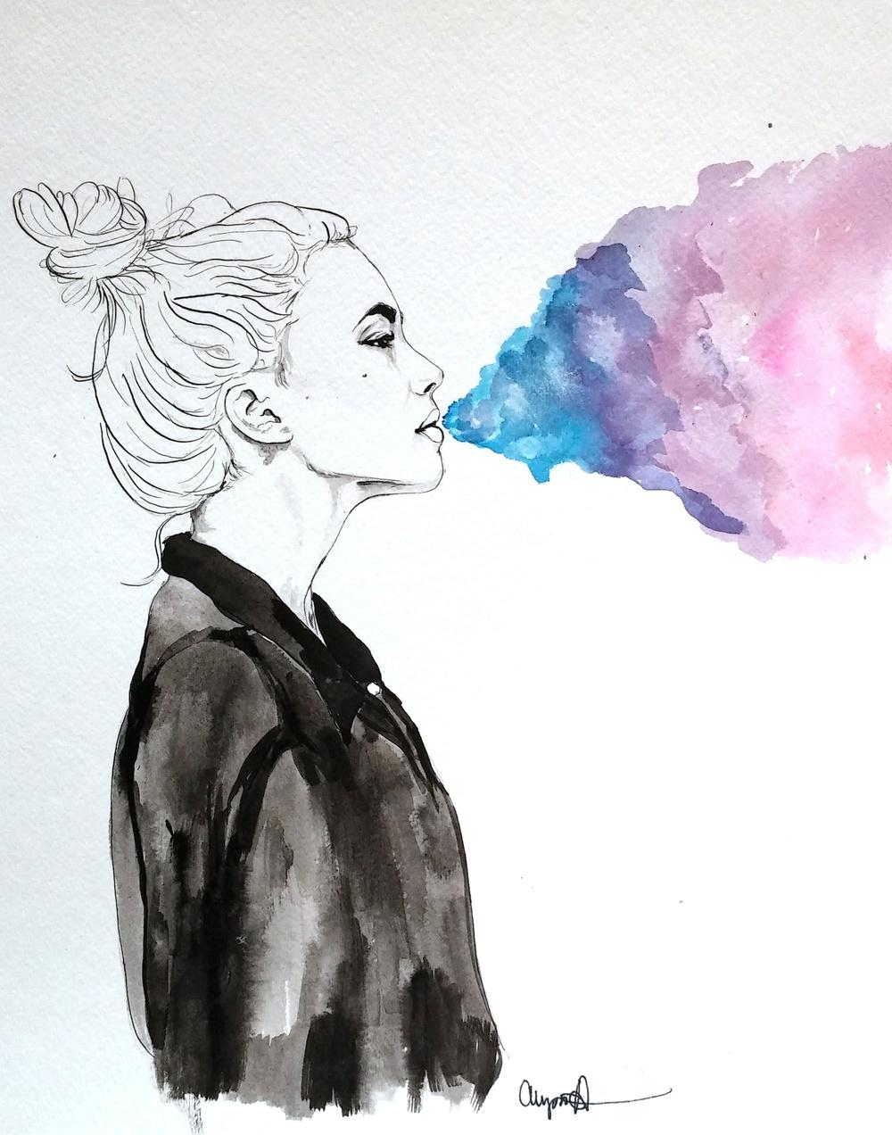 breatheitin.jpg