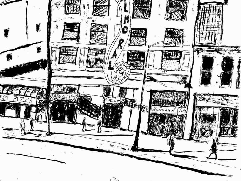 forrest_city_life_street_ink_on_paper_9x12_2013_w.jpg