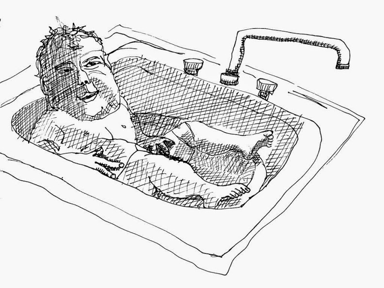 forrest_family_bath_in_the_sink_ink_9x12_2014_w.jpg