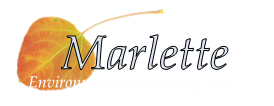 Marlette Environmental Consulting, LLC