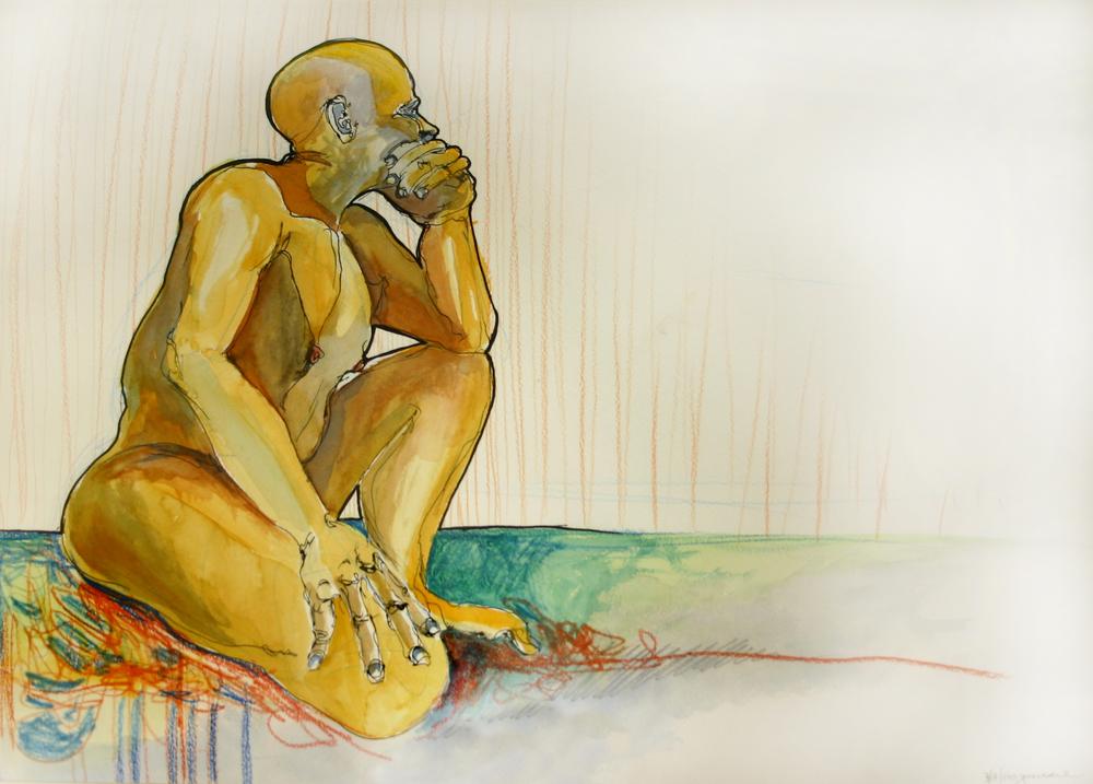 Paint - Male nude 2.jpg