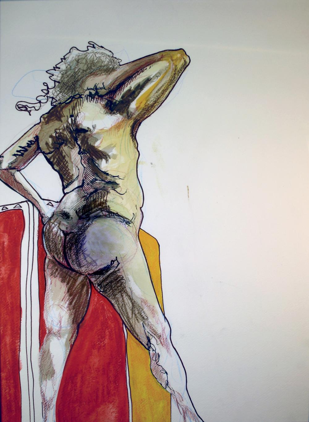 Paint - Naked Back.jpg