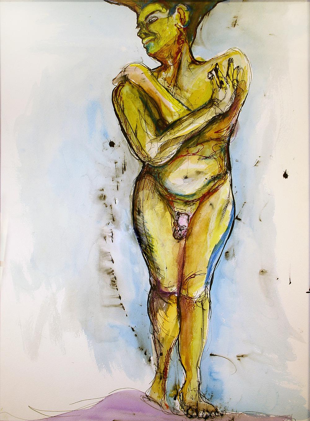 Paint - Nude Man.jpg