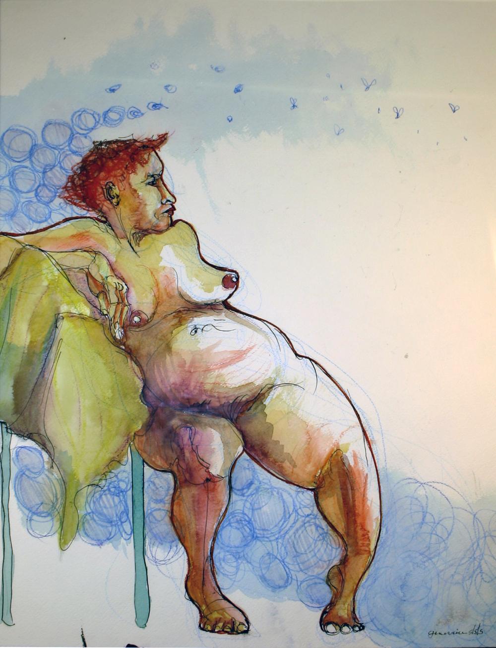 Paint - Woman on chair.jpg