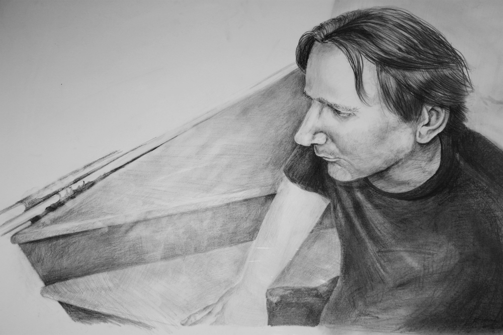 Pencil - Travis.jpg