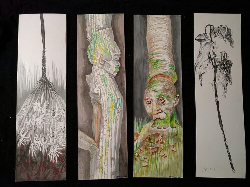 nature series