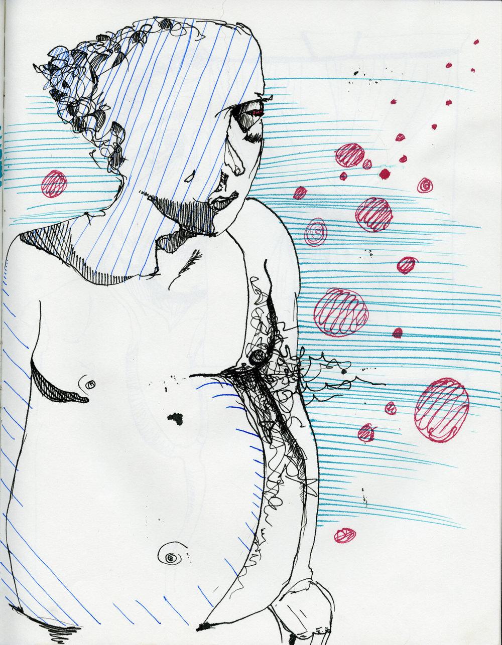 Sketchbook1-16.jpg