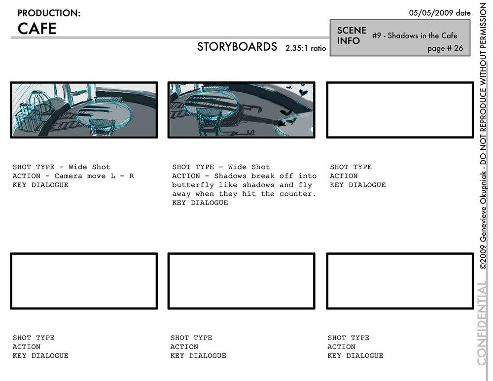 Storyboard_CAFE_09.jpg