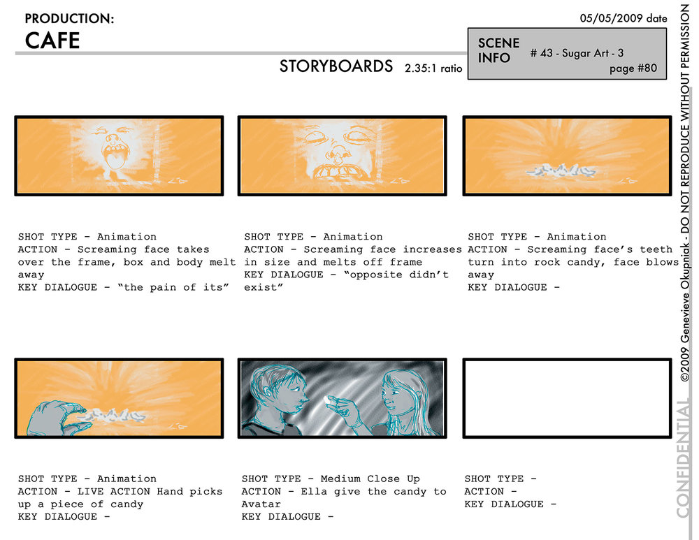 Storyboard_CAFE_43_3-1.jpg