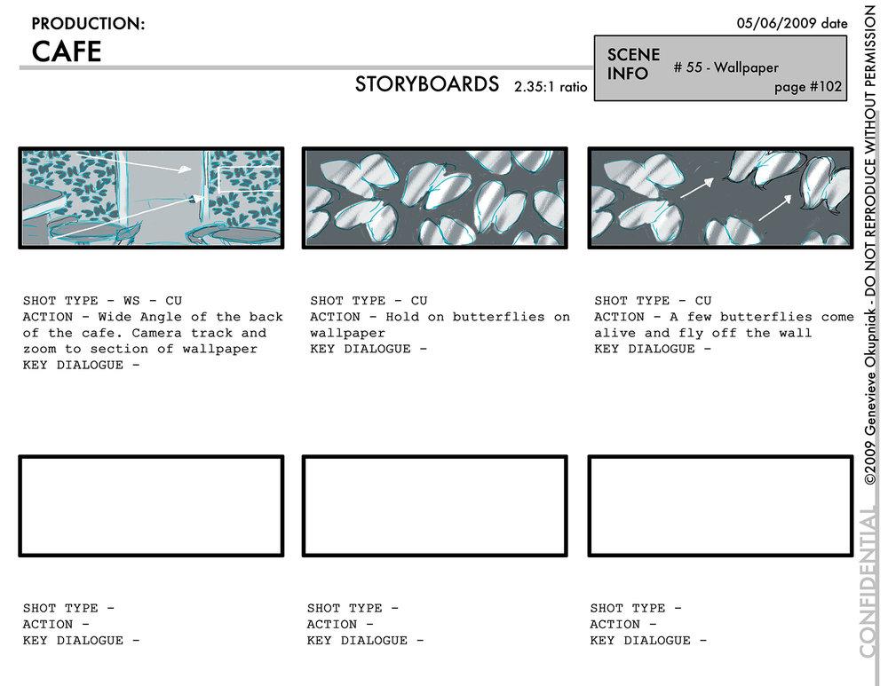 Storyboard_CAFE_55.jpg