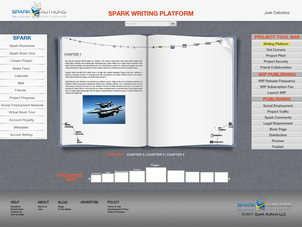 spark writing platform.jpg