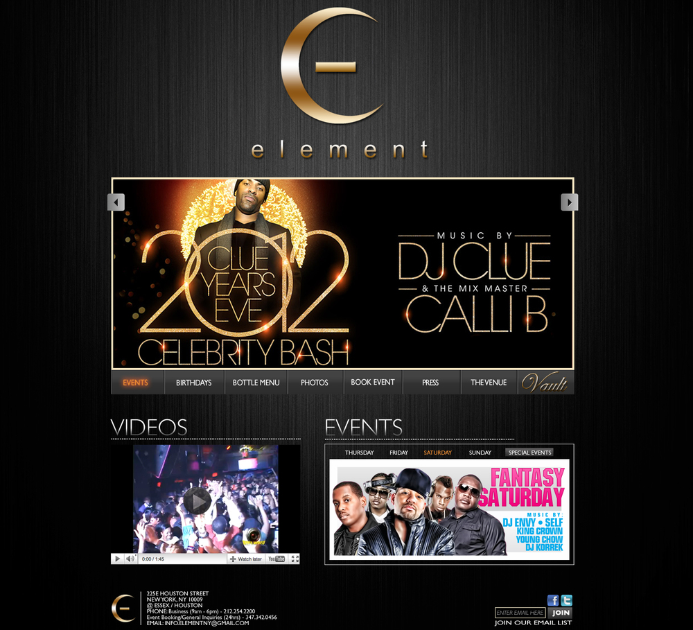 Element Website.jpg