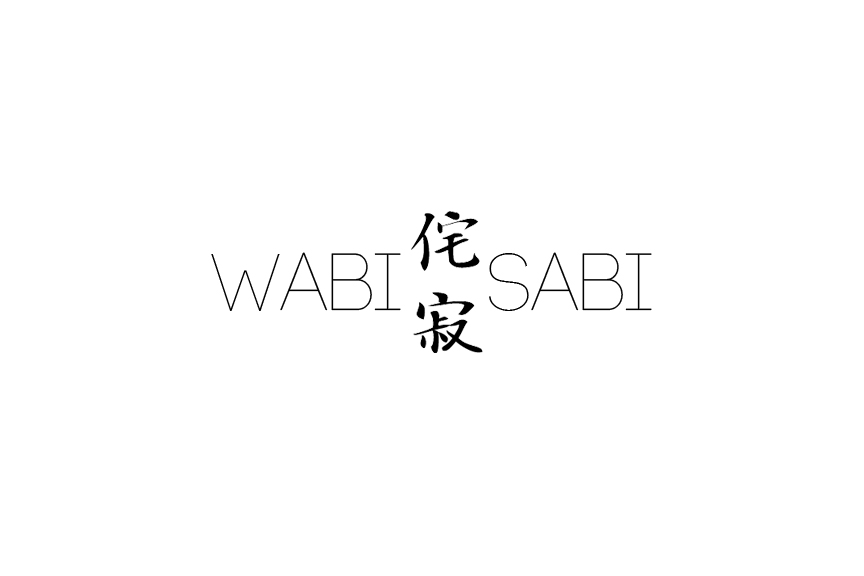 wabisabi.jpg