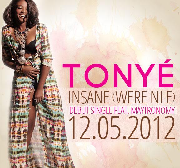 Tonye debut1.jpg