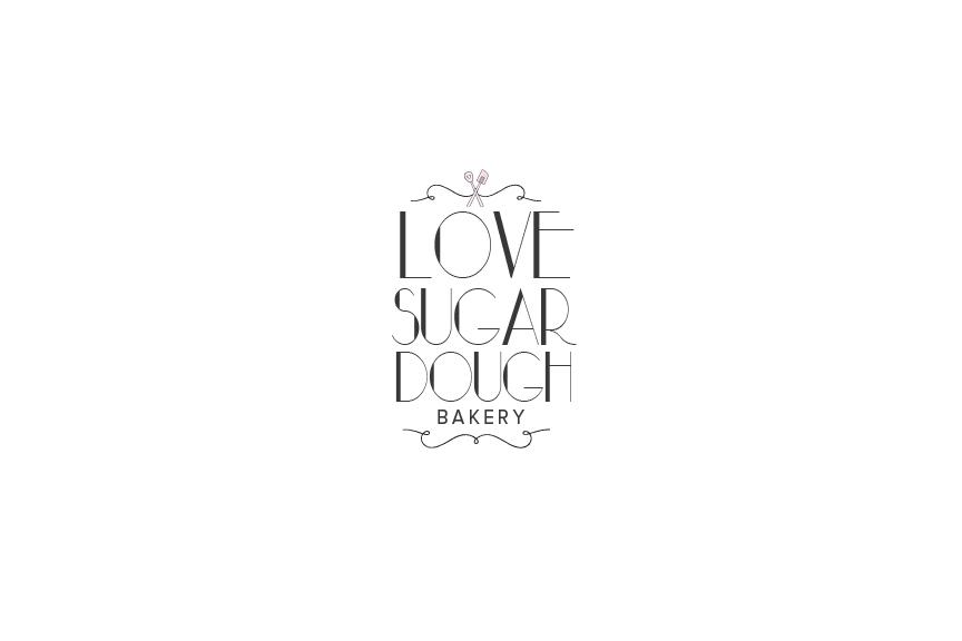 lovesugardough.jpg