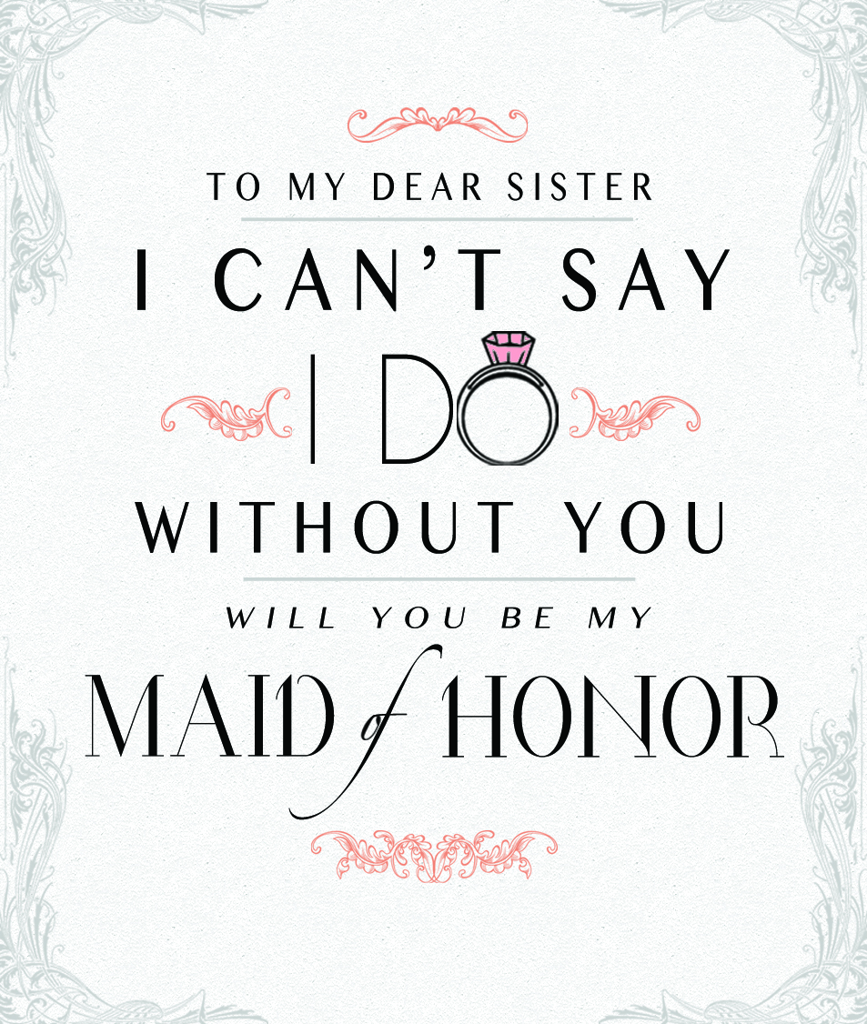 MAID OF HONOR INVITE.jpg