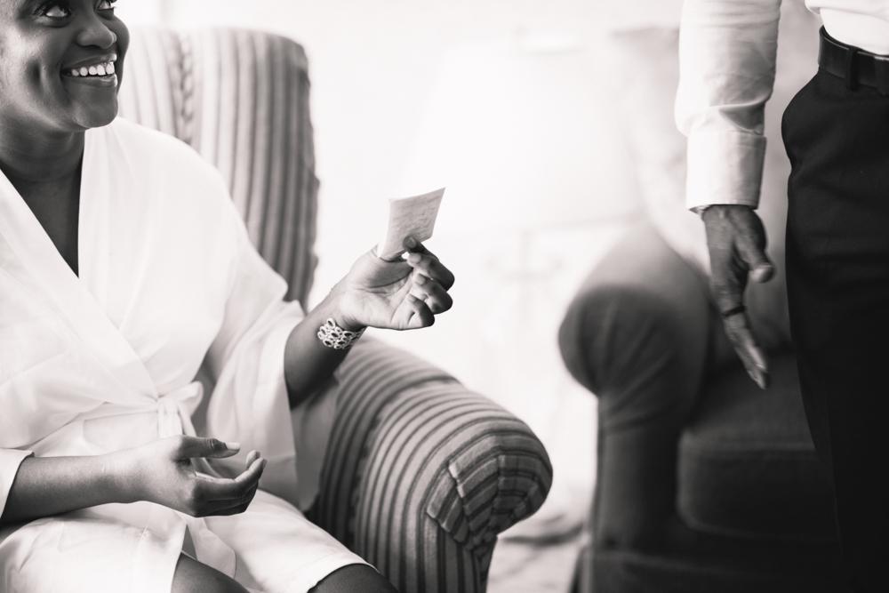 LG WEDDING-76.jpg