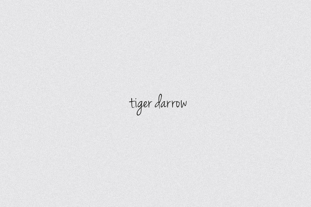 TIGER WORDS 2.jpg