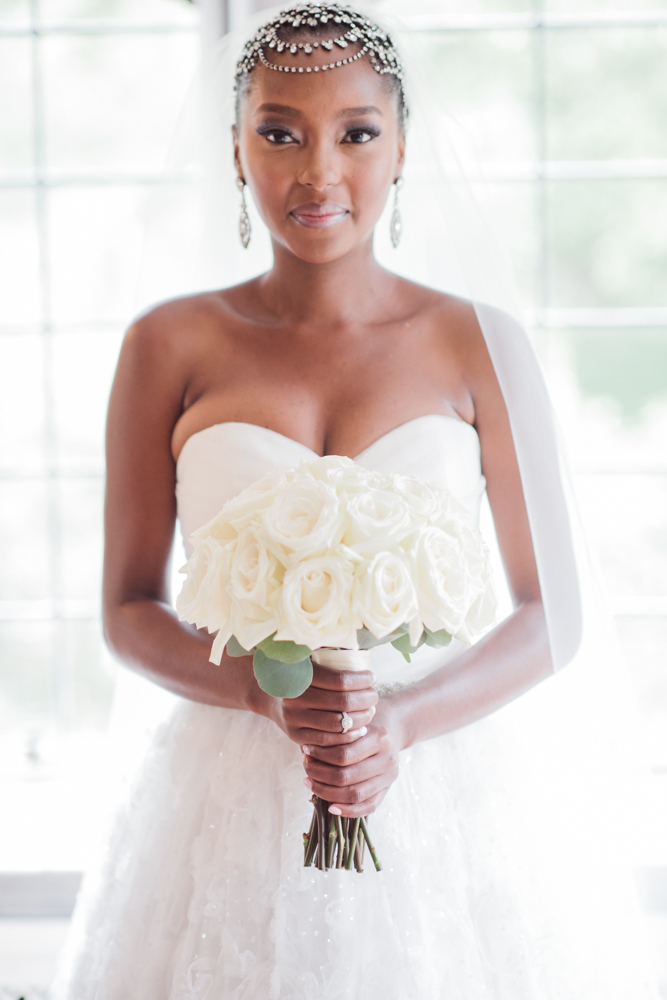 HLAZO WEDDING-98.jpg