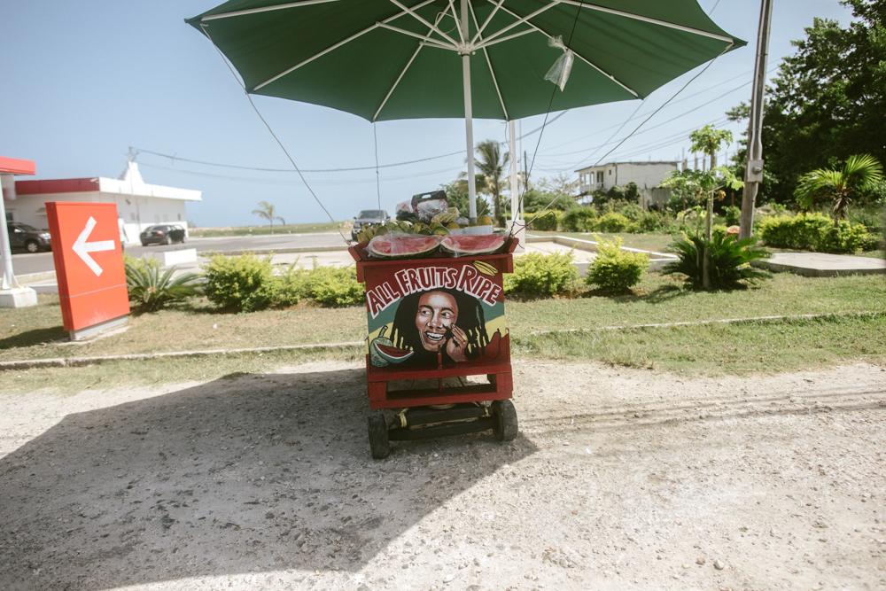 JAMAICA 2015-20.jpg