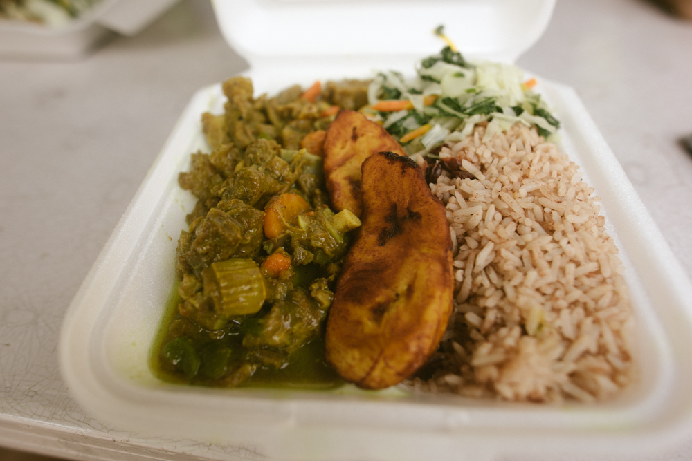 JAMAICA 2015-41.jpg
