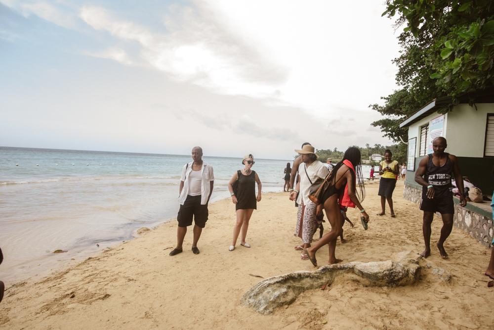 JAMAICA 2015-83.jpg