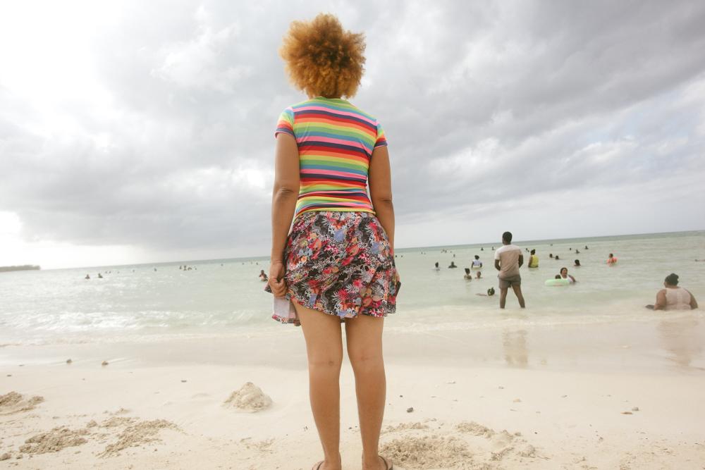 JAMAICA 2015-146.jpg