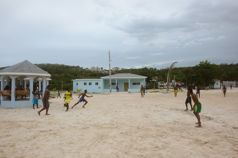 JAMAICA 2015-151.jpg
