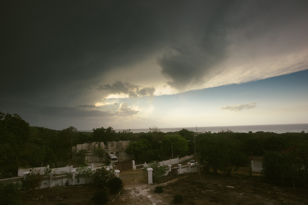 JAMAICA 2015-158.jpg