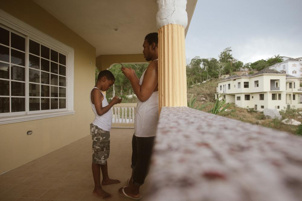 JAMAICA 2015-165.jpg