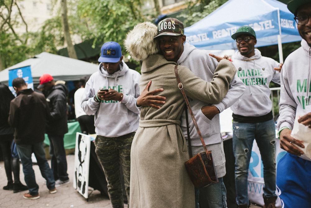 nigerian parade-4.jpg