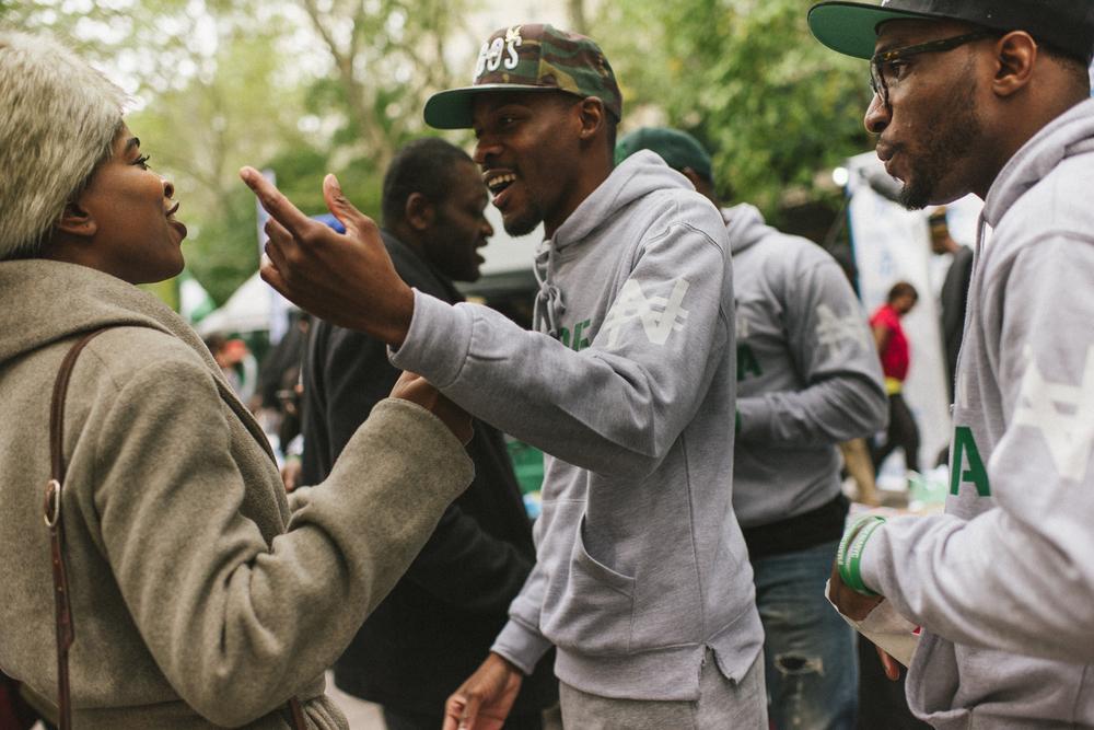 nigerian parade-5.jpg