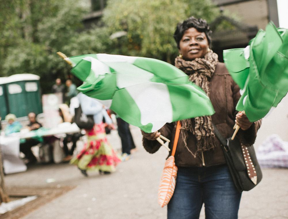 nigerian parade-21.jpg