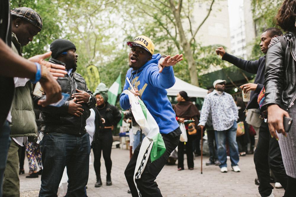 nigerian parade-22.jpg