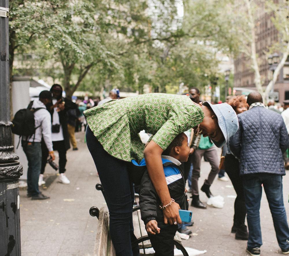 nigerian parade-40.jpg