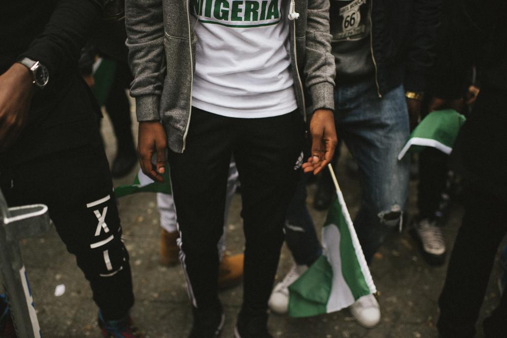 nigerian parade-48.jpg