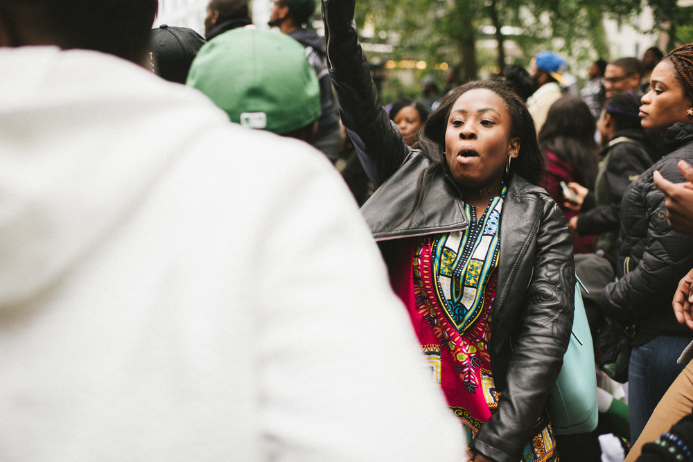 nigerian parade-55.jpg