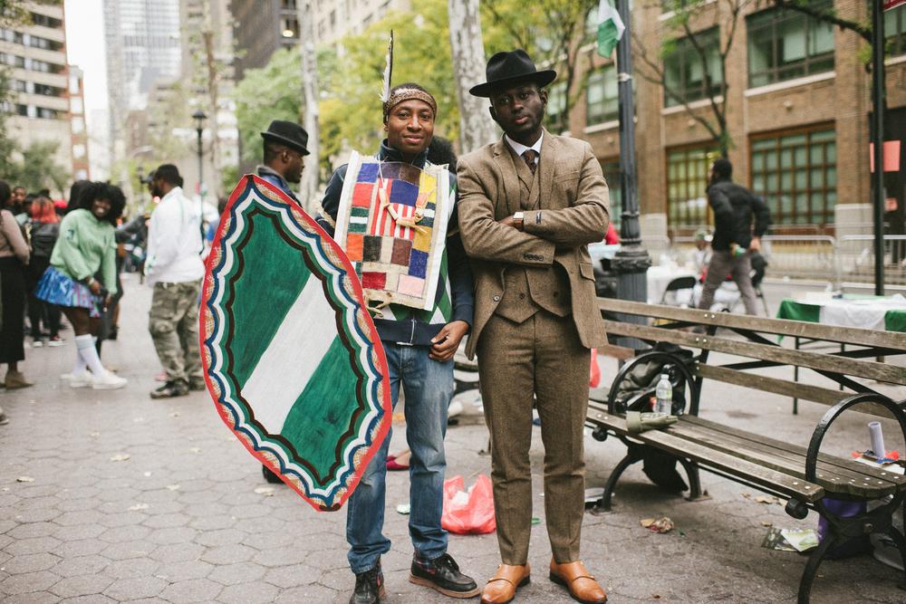 nigerian parade-60.jpg