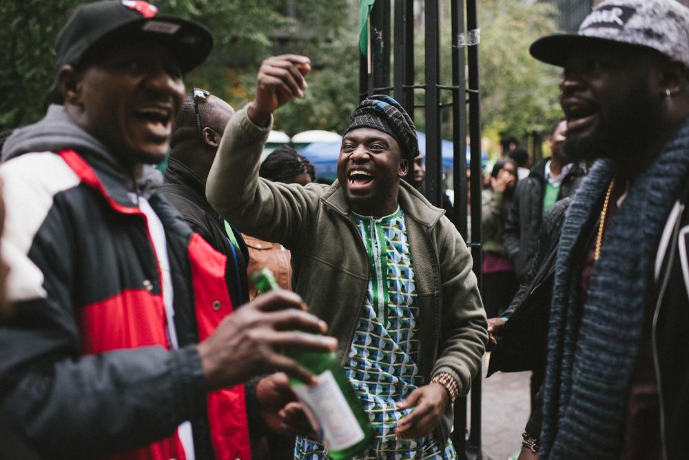 nigerian parade-80.jpg
