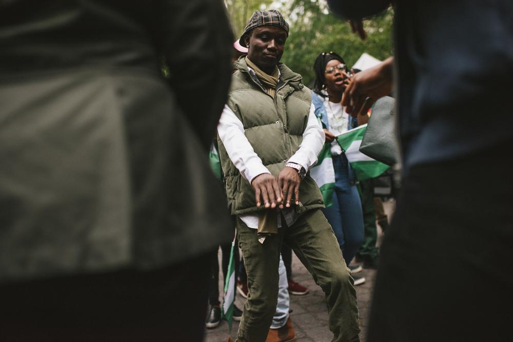 nigerian parade-89.jpg