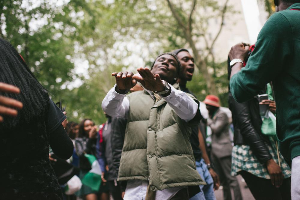nigerian parade-91.jpg