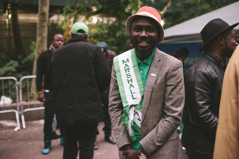 nigerian parade-92.jpg