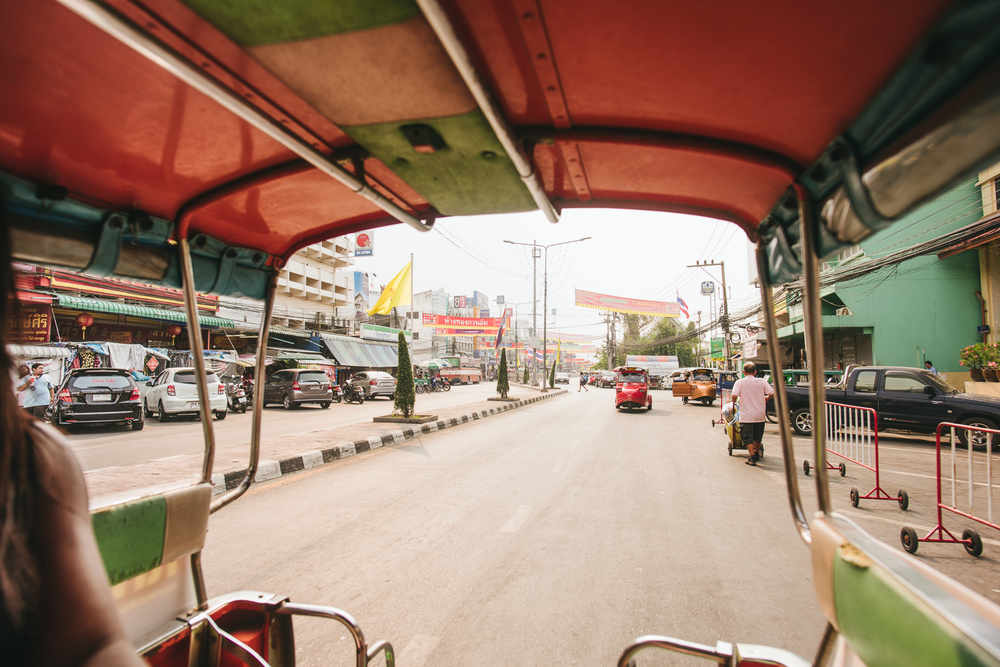 thailand-85.jpg