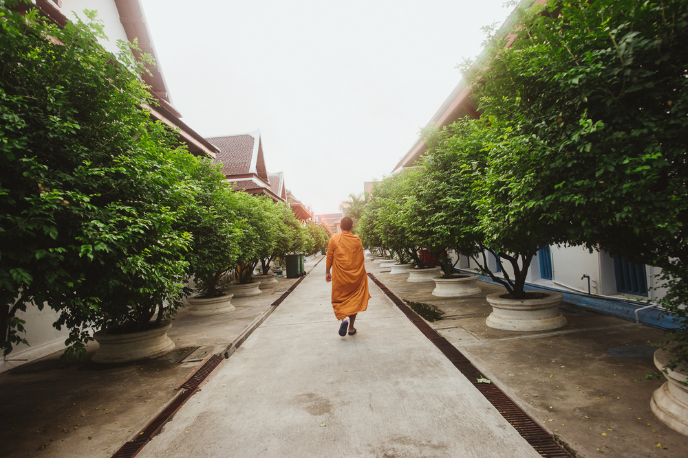 thailand-216.jpg