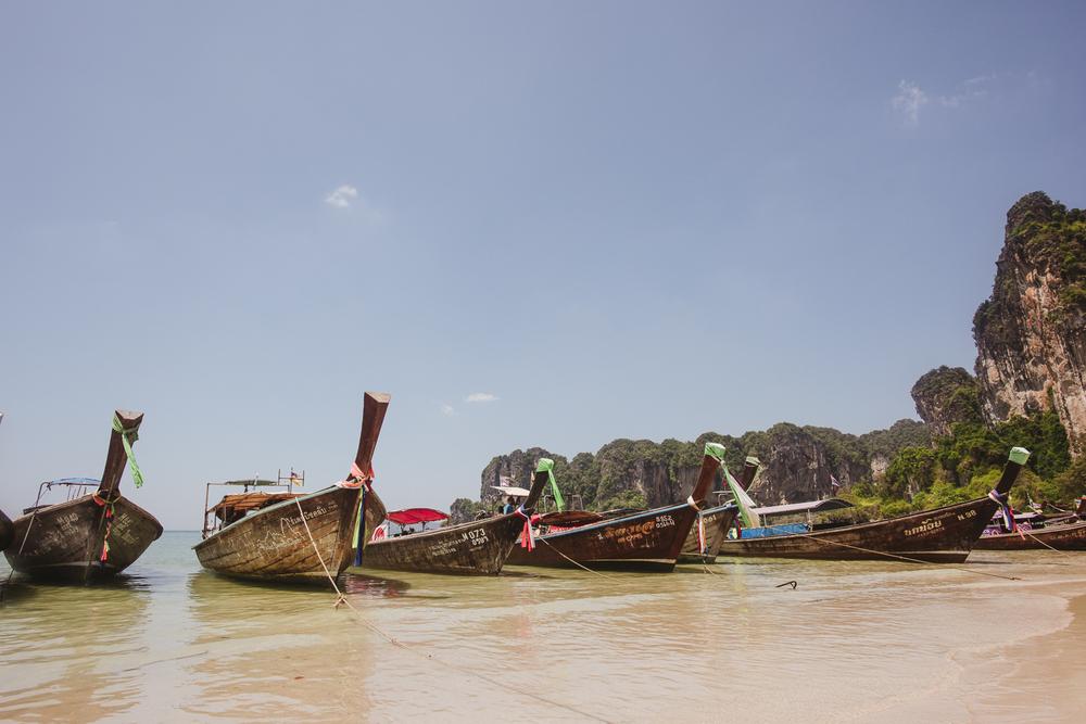 thailand-376.jpg