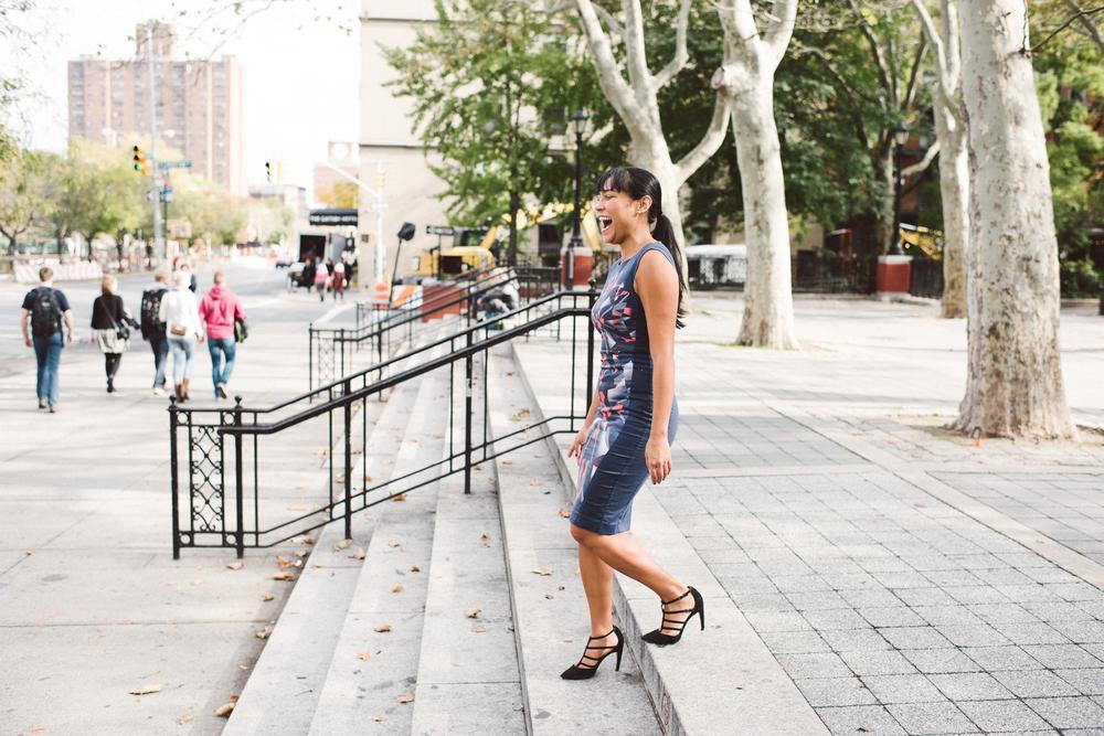 Chanelle Figueroa-17.jpg