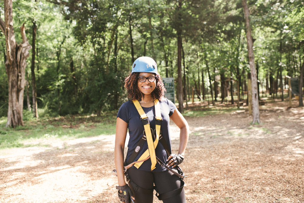 DALLAS TRINITY FOREST ZIPLINE by CHI-CHI AGBIM-22.jpg