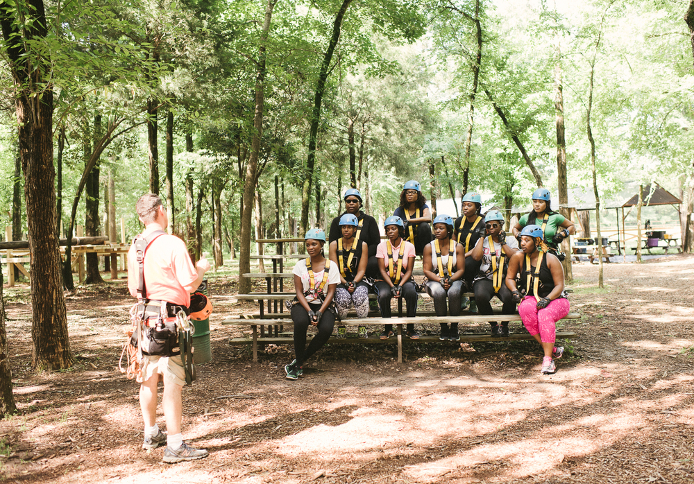 DALLAS TRINITY FOREST ZIPLINE by CHI-CHI AGBIM-24.jpg